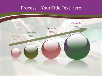 0000084945 PowerPoint Templates - Slide 87