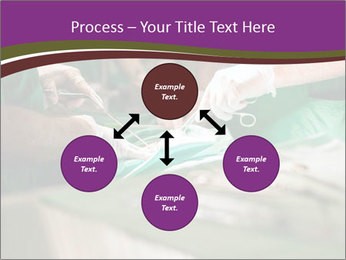 0000084945 PowerPoint Templates - Slide 91