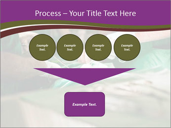 0000084945 PowerPoint Templates - Slide 93
