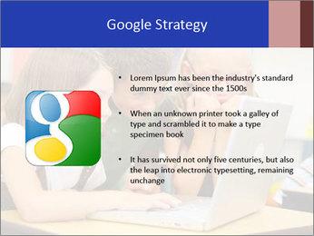 0000084946 PowerPoint Templates - Slide 10