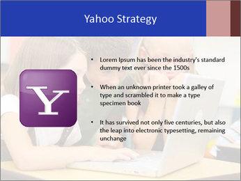 0000084946 PowerPoint Templates - Slide 11