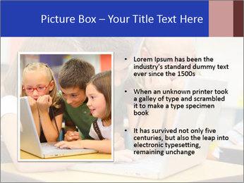0000084946 PowerPoint Templates - Slide 13