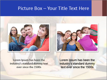 0000084946 PowerPoint Template - Slide 18