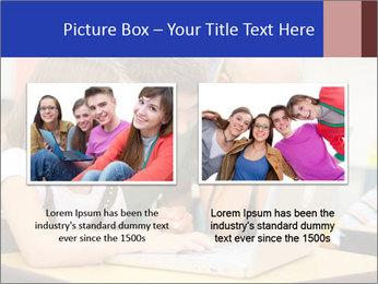 0000084946 PowerPoint Templates - Slide 18