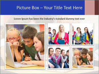 0000084946 PowerPoint Template - Slide 19
