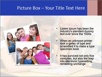 0000084946 PowerPoint Templates - Slide 20