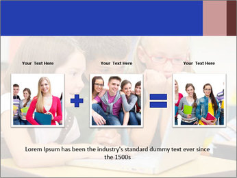 0000084946 PowerPoint Template - Slide 22