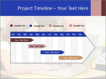 0000084946 PowerPoint Templates - Slide 25