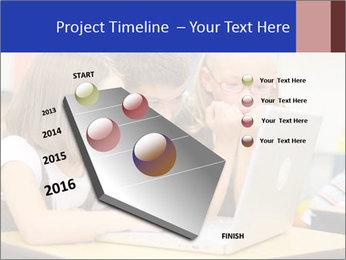 0000084946 PowerPoint Templates - Slide 26