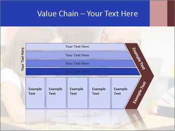 0000084946 PowerPoint Templates - Slide 27