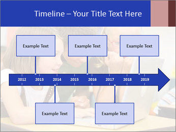 0000084946 PowerPoint Templates - Slide 28