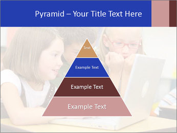 0000084946 PowerPoint Templates - Slide 30