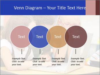 0000084946 PowerPoint Templates - Slide 32