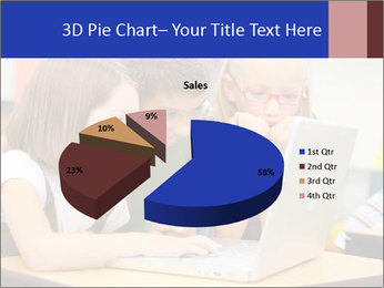0000084946 PowerPoint Template - Slide 35