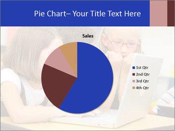 0000084946 PowerPoint Templates - Slide 36