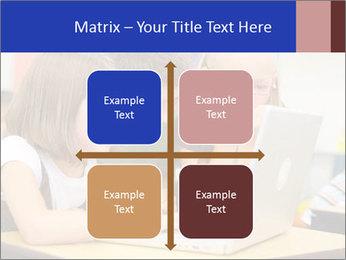 0000084946 PowerPoint Templates - Slide 37