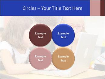 0000084946 PowerPoint Templates - Slide 38