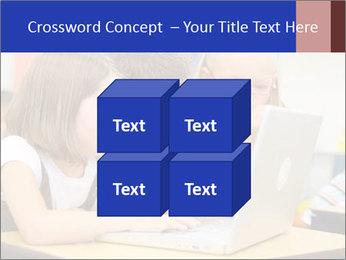 0000084946 PowerPoint Templates - Slide 39