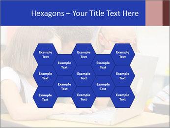 0000084946 PowerPoint Templates - Slide 44