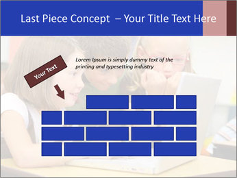 0000084946 PowerPoint Template - Slide 46