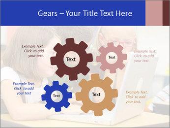 0000084946 PowerPoint Templates - Slide 47