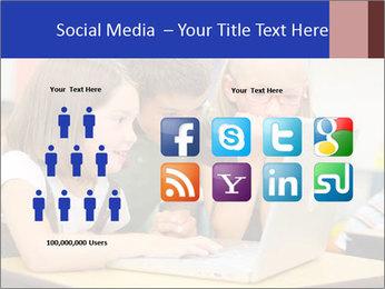 0000084946 PowerPoint Templates - Slide 5
