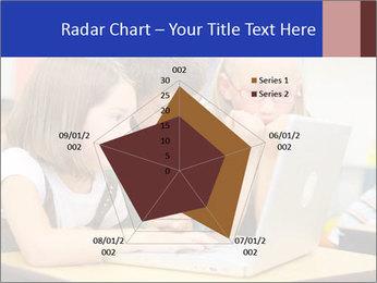 0000084946 PowerPoint Templates - Slide 51