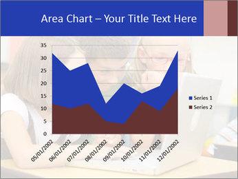 0000084946 PowerPoint Templates - Slide 53
