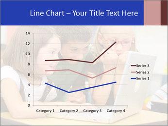 0000084946 PowerPoint Templates - Slide 54