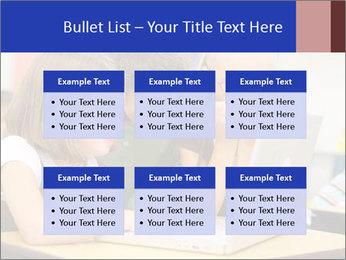 0000084946 PowerPoint Templates - Slide 56