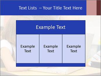 0000084946 PowerPoint Templates - Slide 59