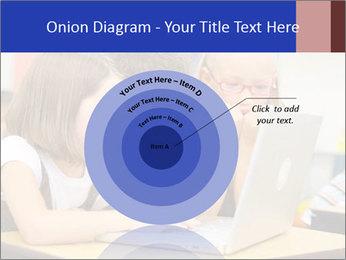 0000084946 PowerPoint Templates - Slide 61