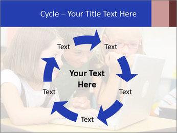 0000084946 PowerPoint Templates - Slide 62