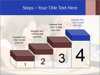 0000084946 PowerPoint Templates - Slide 64