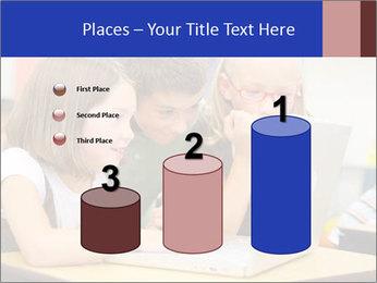 0000084946 PowerPoint Templates - Slide 65