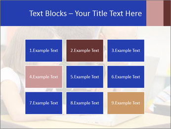 0000084946 PowerPoint Templates - Slide 68