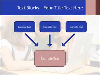 0000084946 PowerPoint Templates - Slide 70