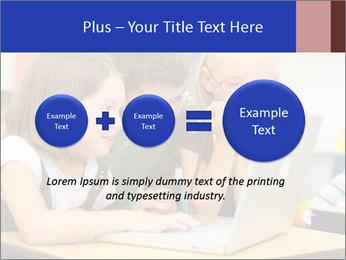 0000084946 PowerPoint Templates - Slide 75