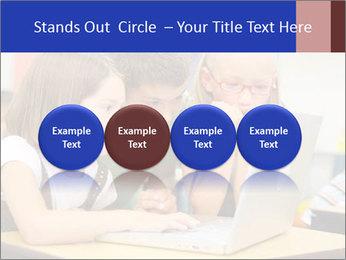 0000084946 PowerPoint Templates - Slide 76