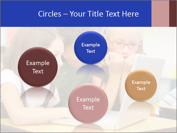 0000084946 PowerPoint Templates - Slide 77