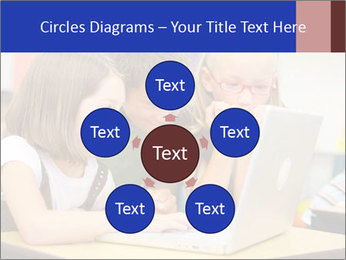 0000084946 PowerPoint Templates - Slide 78