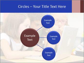 0000084946 PowerPoint Templates - Slide 79