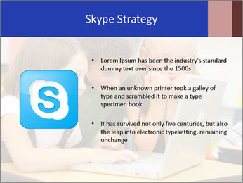 0000084946 PowerPoint Templates - Slide 8