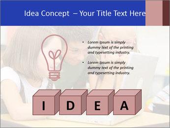 0000084946 PowerPoint Templates - Slide 80