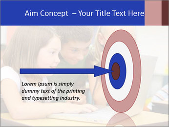 0000084946 PowerPoint Template - Slide 83
