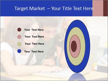 0000084946 PowerPoint Templates - Slide 84