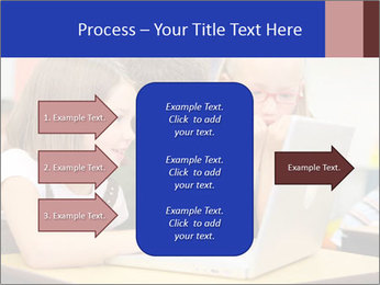 0000084946 PowerPoint Templates - Slide 85