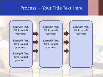 0000084946 PowerPoint Templates - Slide 86