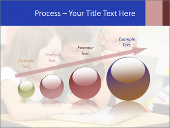 0000084946 PowerPoint Templates - Slide 87