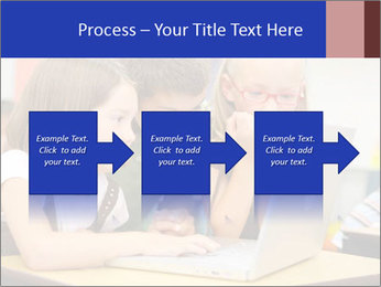 0000084946 PowerPoint Template - Slide 88